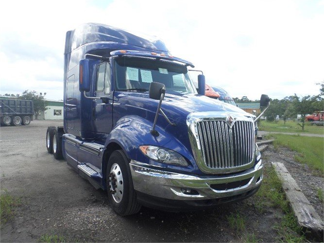 Used Trucks Jacksonville Fl >> Home Robert S Diesel Service Inc Jacksonville Fl Truck And